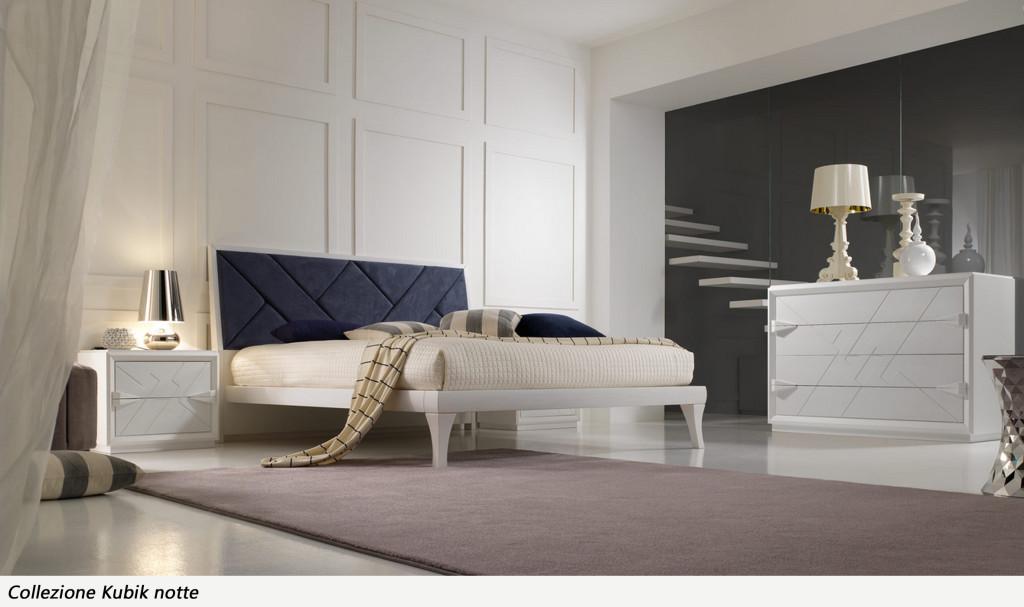 Stilema l antiquariato di domani idea creativa della for Bel design della casa