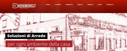 È online il nostro nuovo sito